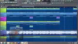 Pinjra-Dr. zeus ft. jasmine (Hip Hop Mix)