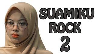 SUAMIKU ROCK 2