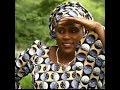 Download Video Download Lokaci song By Umar Mai Sanyi 3GP MP4 FLV
