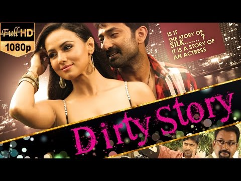 Xxx Mp4 Dirty Story Climax ᴴᴰ 2015 Hindi Dubbed Full Movie Sana Khan Suresh Krishna 3gp Sex