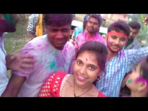 Desi Dance Bihar adelt