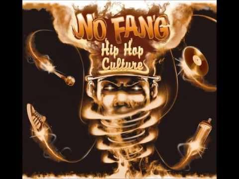 NO FANG - VURL !!