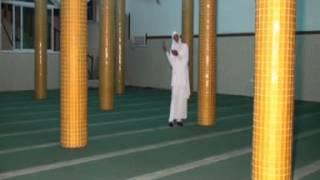 Arafa Abdilah LAILA TUL QADIR