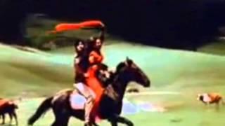 Tum Bhi Chalo Hum Bhi Chalein-Karaoke & Lyrics-Zameer