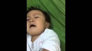 Liên khúc BaBj lúc ngủ