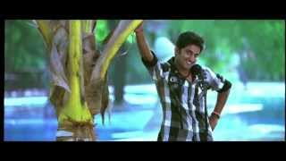 Naan Ee HD Theatrical Teaser Trailer_(1080p).mp4