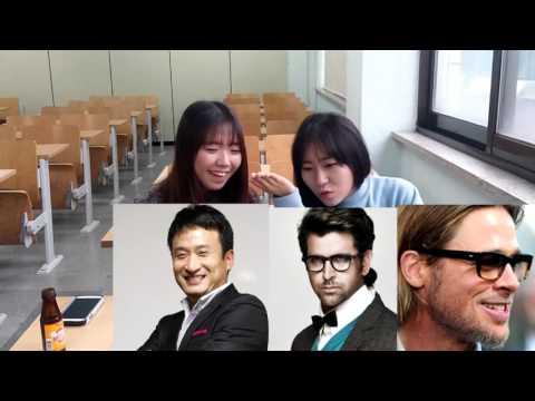 Xxx Mp4 Koreans React To Bollywood Actors Hrithik Resembles Brad Pitt Shahrukh Khan Aamir Khan 3gp Sex