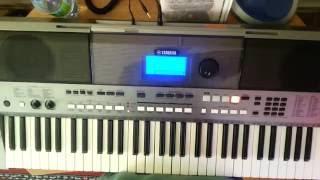 Aashiqui 2 Love Theme | Tum Hi Ho | Piano Tutorial With Arpeggios