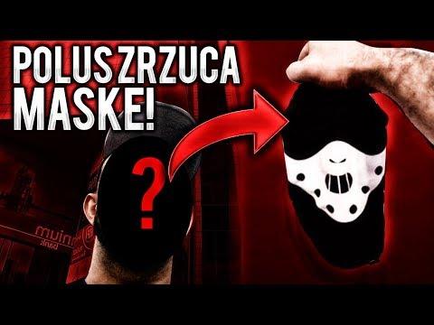 Xxx Mp4 Najbardziej Kontrowersyjny Polski Youtuber Ze świata Fitness Zrzuca Maske 3gp Sex