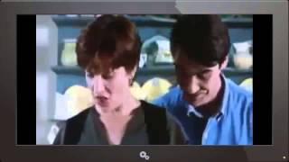 Full Length Movies - A Village Affair { Romance And Lesbian Love }.mp4