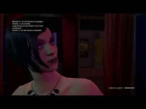 Xxx Mp4 GTA 5 Grand Theft Auto 5 Trevor Hat Es Geschafft HD Let´s Play Deutsch Strip Club 3gp Sex