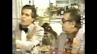 Italia Italia کمدی Persian Comedy گلچین سرگرد نورحقیقی: ایتالیا ایتالیا