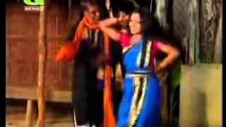 Humayun Ahmed Urey Jai Bok Pokkhi সোহাগ চাঁদ বদনি      YouTube