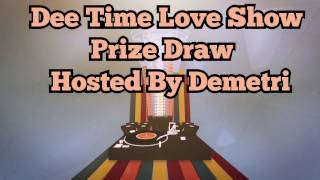 Seiko 5 Giveaways Prize Draw - Shout Out To EDC Gunner