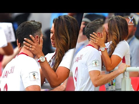 Xxx Mp4 Hottest Most Beautiful Football Kisses 3gp Sex