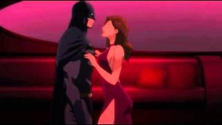 Batman le detournement Episode01