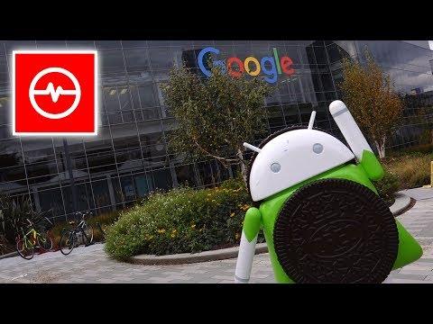 Xxx Mp4 Googleplex Czyli Google Od środka 3gp Sex