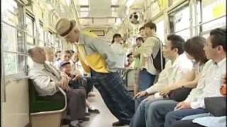 Cyril Takayama  Super Street Magic part 8/15