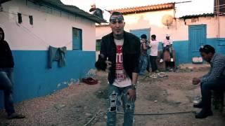 Mc mego- libyan rap الزناقي الخاربه