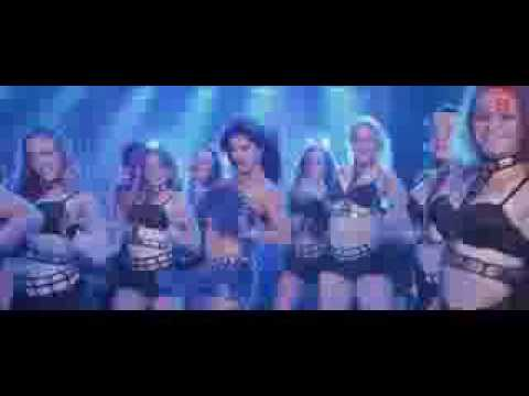 Xxx Mp4 3GP 240p DO PEG MAAR Full Video Song ONE NIGHT STAND Sunny Leone Neha Kakkar T Series 3gp Sex
