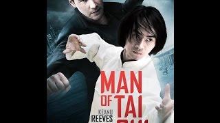 action movie ✪ Tiger Chan✪ 2016 (مترجم)
