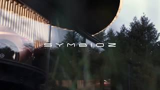 Teaser Renault SYMBIOZ - Autonomous EV