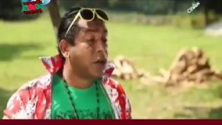 Bangla New Natok    The Jomoj 7  যমজ ৭ ।  Mosharraf karim    Bangla Comedy natok