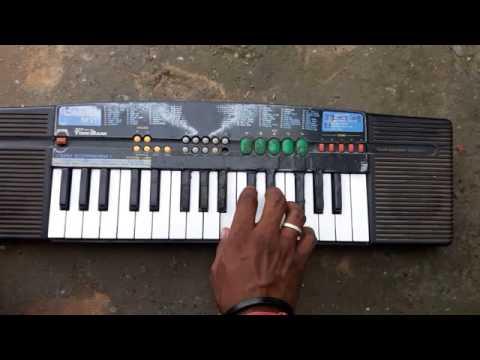Xxx Mp4 Oriya Cg Songs DJ WALE BABU Piano Casio Songs 3gp Sex