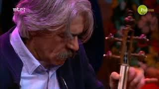 Kayhan Kalhor & Rembrandt Frerichs - Offering   Podium Witteman