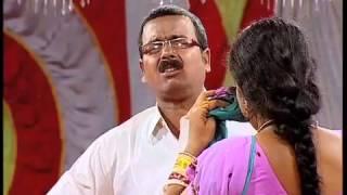 Sikhya Sahayaka Chakiri Comedy MTKH 03