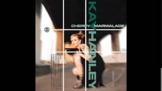 Kay Hanley - 01 Fall