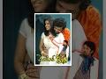 Mental Krishna Telugu Full Length Movie || Posani Krishna Murali, Sathya Krishnan
