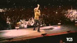 Rolling Stones al Circo Massimo