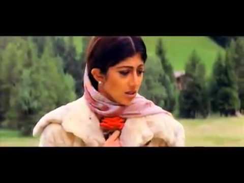 Download Lagu india judul, Dil ne ye koha dil se free