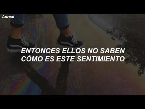 The Chainsmokers - This Feeling ft. Kelsea Ballerini (Traducida al Español)