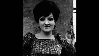 Edmonda Aldini (Cantacronache) - Cantata della donna nubile