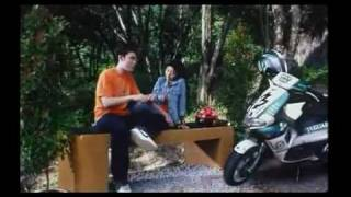 Sembilu 2005 - Trailer