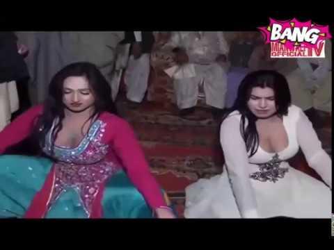 Xxx Mp4 New Shadi Mujra Dance Naga Dance 2018 3gp Sex
