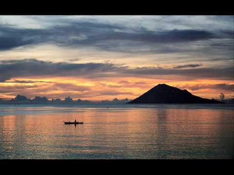The Elegance of Sulawesi Island Indonesia
