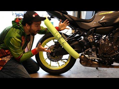 Xxx Mp4 Free Motorcycle Exhaust FZ 07 3gp Sex