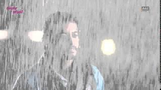 Eki Maya DESHA The Leader Movie Song FusionBD Com