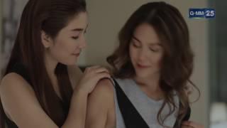 Lesbian Drama 2