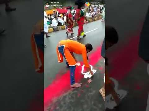 Xxx Mp4 Sanwali Surat Pe Mohan Dil Deewana Ho Gaya 3gp Sex