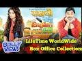 BANGALI BABU ENGLISH MEM 2014 Movie LifeTime WorldWide Box Office Collections Verdict Hit or Flop