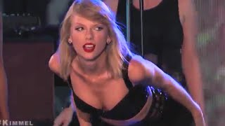 Taylor Swift ★ Hottest Tribute Ever!