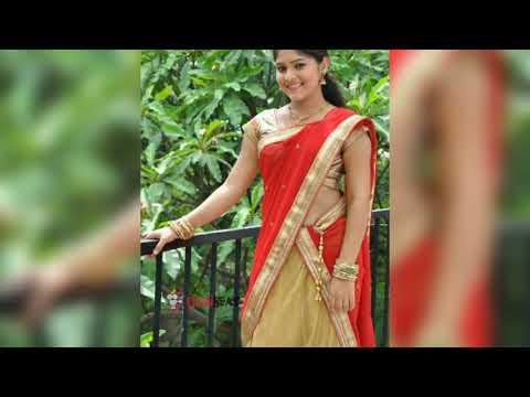 Xxx Mp4 Telugu Hot Actress Navel Lovely 3gp Sex