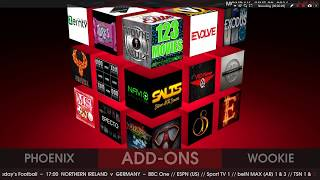 THE BEST XXX ADDON FOR KODI (2016) | 1080p & 4K FREE XXX MOVIES