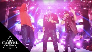 Daddy Yankee Live - Medellin, Colombia