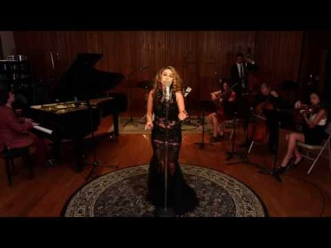 Xxx Mp4 Black Hole Sun Vintage Soundgarden Cover Ft Haley Reinhart 3gp Sex