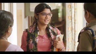 ആരെൻറെ തന്തയ്ക്കു വിളിച്ചാലും ഞാൻ തലയടിച്ചു പൊളിക്കും | Aparna Balamurali | Malayalam Comedy Movies